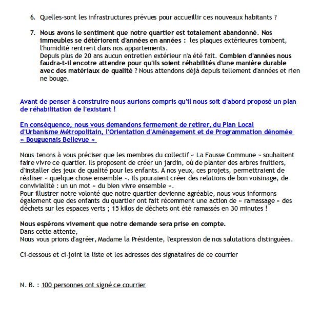 Screenshot_2018-11-01 Courrier Enquête Publique Bellevue pdf(3)