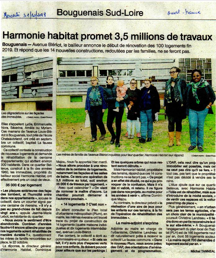 Screenshot_2018-11-02 Article OF 31 10 2018 Harmonie Habitat Bouguenais Bellevue pdf