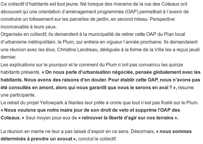 Screenshot_2018-11-25 Le collectif des Coteaux toujours déterminé